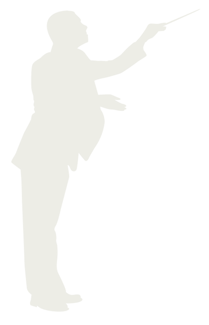 Pre-Planning Conductor Icon.png