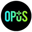 OPUS_On_Circle.png
