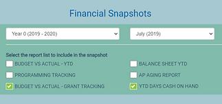 financial snapshots.png