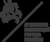 MIA_Logotype_White_B.png