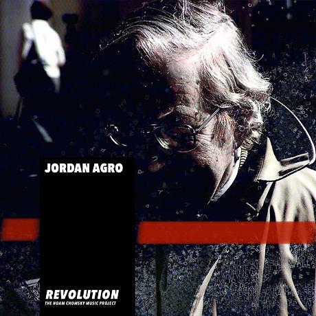JORDANAGRO-NCMP ALBUM ART-[11](3)(R) 2.jpg
