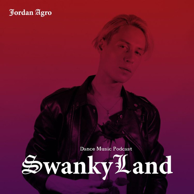 SwankyLand Podcast