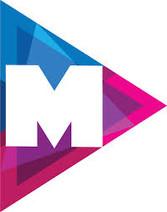 M Magazine - October 2011