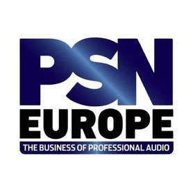 PSN Europe - September 2015