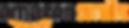 AmazonSmile_screen_no_tagline v2.png