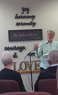 Rev. Dr. Ron Fox CSL SpaceCoast.jpg
