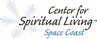 CSL Spacecoast Logo large.jpg