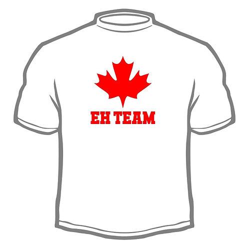 Eh Team