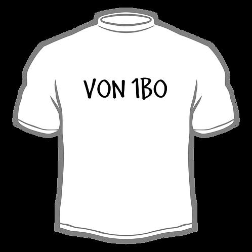 V0N 1B0 Tee