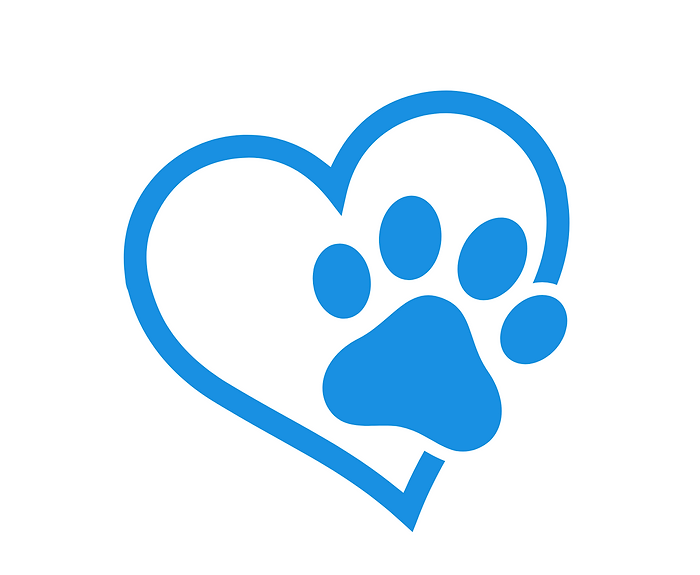Heart only logo.png