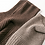 Thumbnail: Malha Gola Alta Blend Lã + Cashmere + Viscose MM58