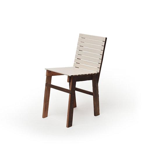 Cadeira de Veneziana