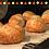 Thumbnail: Pão di queijo M Lanche  MM71