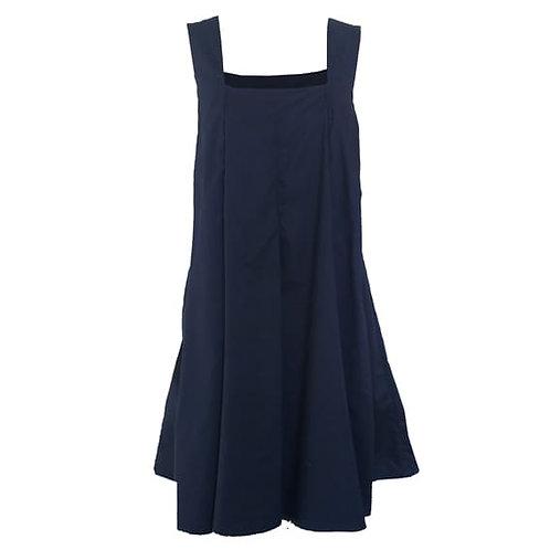 Vestido Aria MM68