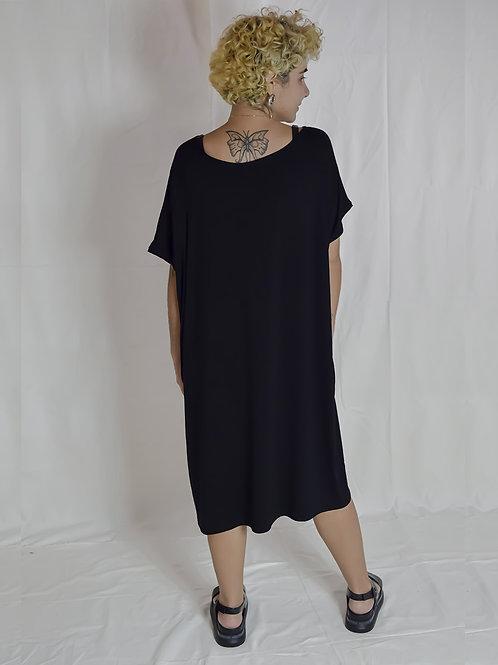 Vestido  Camiseta  MM04