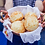 Thumbnail: Pão di queijo Lanche MM71