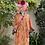 Thumbnail: Kimono Tokyo médio Oncinhas MM40