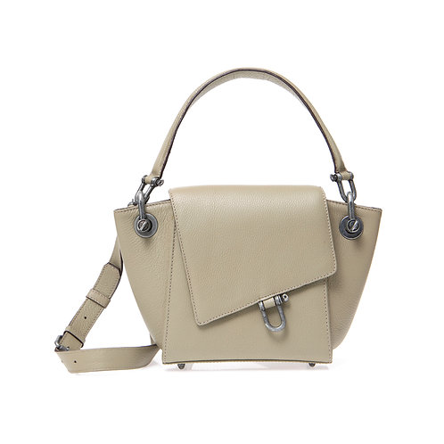 Bolsa Mini Hand Bag Diagonal MM08