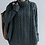 Thumbnail: Pull Loose Fit Algodão, Lã + Viscose MM58