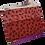 Thumbnail: Carteira Vermelha_Folhas MM74