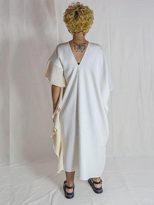 Vestido Tarsila MM04