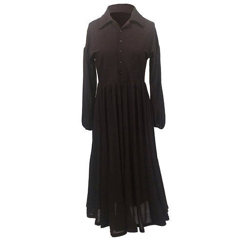 Vestido Vale MM68
