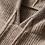 Thumbnail: Malha Loose Cashmere + Viscose com Capuz  MM58