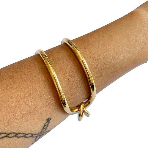 Bracelete Force