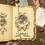 Thumbnail: Caderno / Livro Femenino MM97