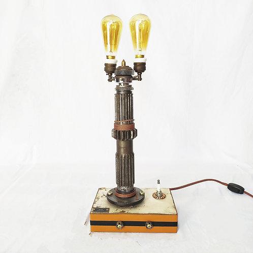 Luminária Farol  MM99