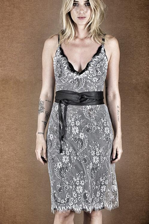 Vestido Louise  MM13