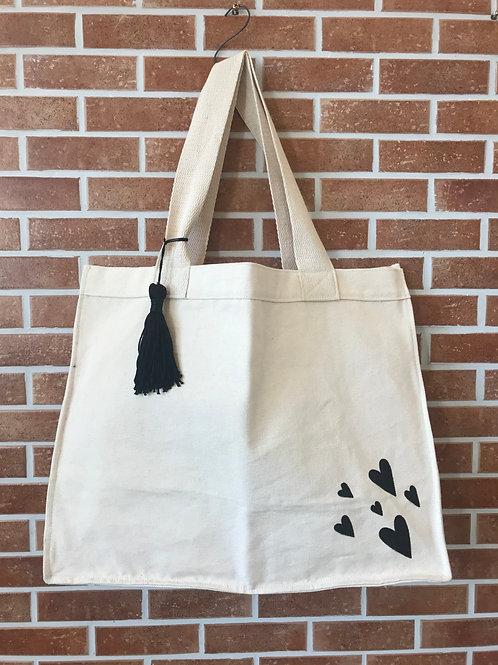 Eco Bag  MM43