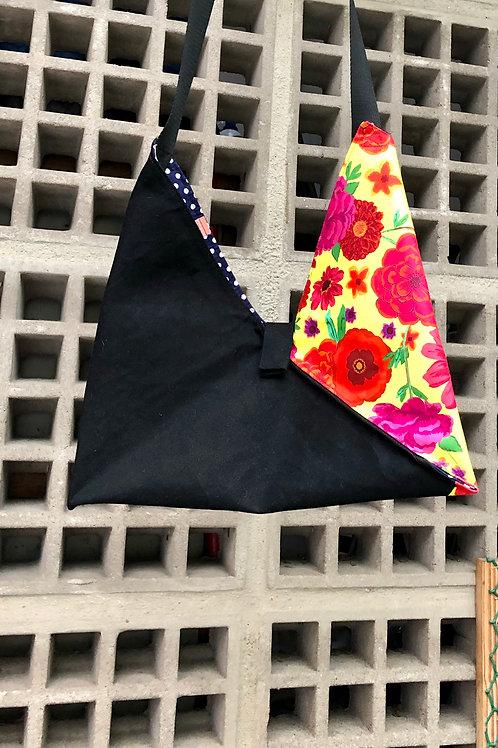 Bolsa  Origami  bo 06    MM63