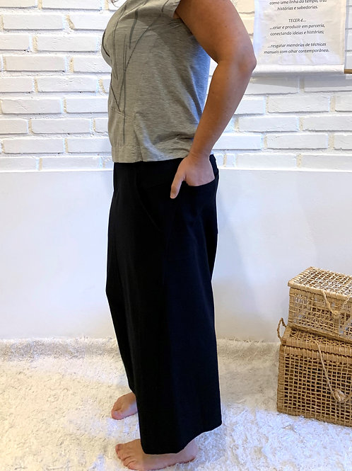 Calça Fluir MM52