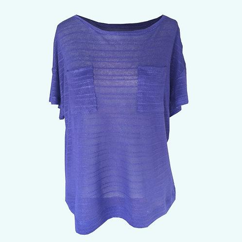 Camiseta Bolso MM68
