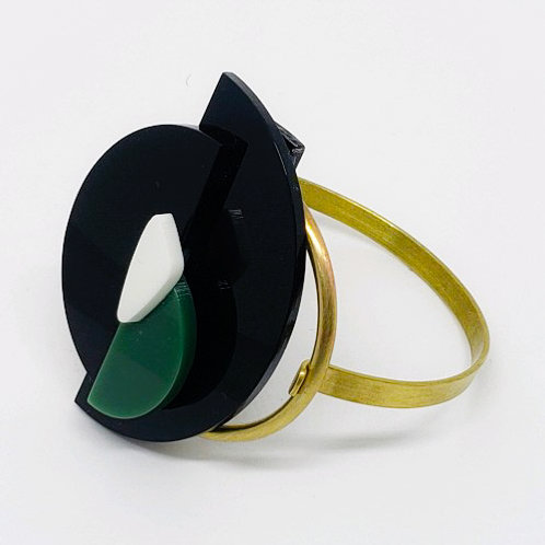 Bracelete   PLF 4062000 MM15