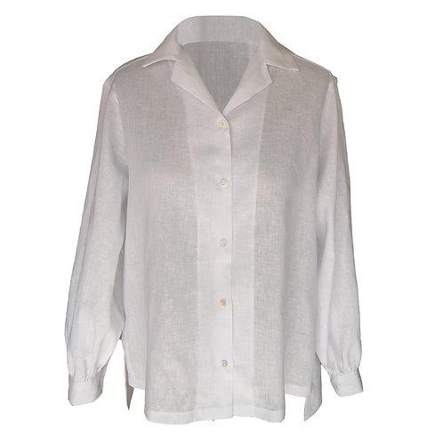 Camisa Flux  MM68