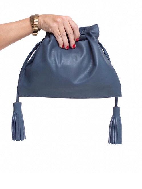 Bolsa Candy Azul Jeans  MM10