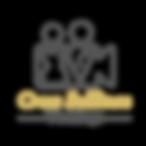 1_Logo_Gold.png