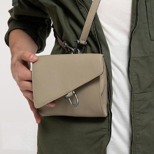 Bolsa   Beltbag Diagonal  MM08