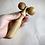 Thumbnail: Kit G 1  com almofada yoga e Bucha MM89