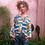 Thumbnail: Camisa quadrada  MM68