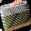 Thumbnail: Carteira-Star Wars MM74