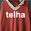 Thumbnail: Blusa Capuz: Algodão + Elastano MM58