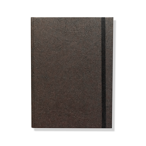 Caderno Madeira MM85