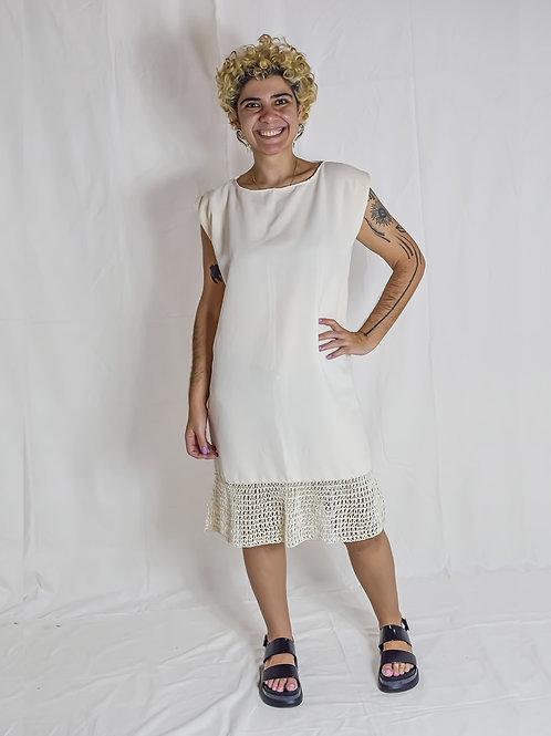 Vestido Carmem MM04
