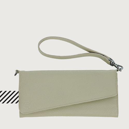 Bolsa Carteira Diagonal MM08
