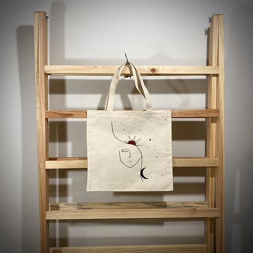 Eco Bag M MM89