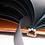 Thumbnail: Caderno Black MM85