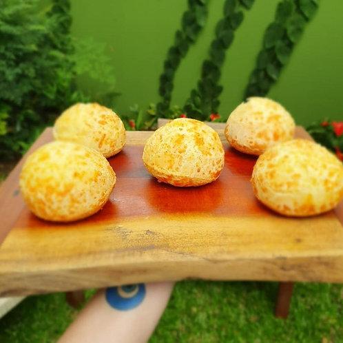 Pão di queijo M Lanche  MM71